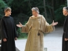 2-william-adson-1