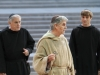 2-william-adson-2