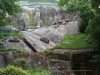2-william-adson-3