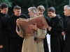 2-william-mc3b6nchsgruppe-2