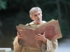 2-william-von-baskerville-1