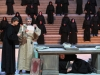 3-william-bibliothek-1