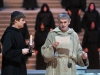 3-william-bibliothek-2