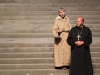 4-abbo-william-1