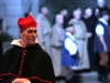 5-gui-inquisitor-2