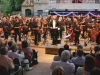 4-ulrich-wagner-orchester-1