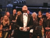 4-ulrich-wagner-orchester-3