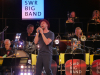 2-mutzke-swr-big-band-1