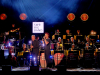 3-mutzke-swr-big-band-2