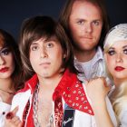 one-night-of-abba-_quer